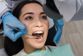 """המרכז לבריאות השן - ד""""ר רמי פטררו - אסתטיקה דנטלית"""