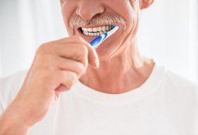 """המרכז לבריאות השן - ד""""ר רמי פטררו - יישור שיניים למבוגרים"""
